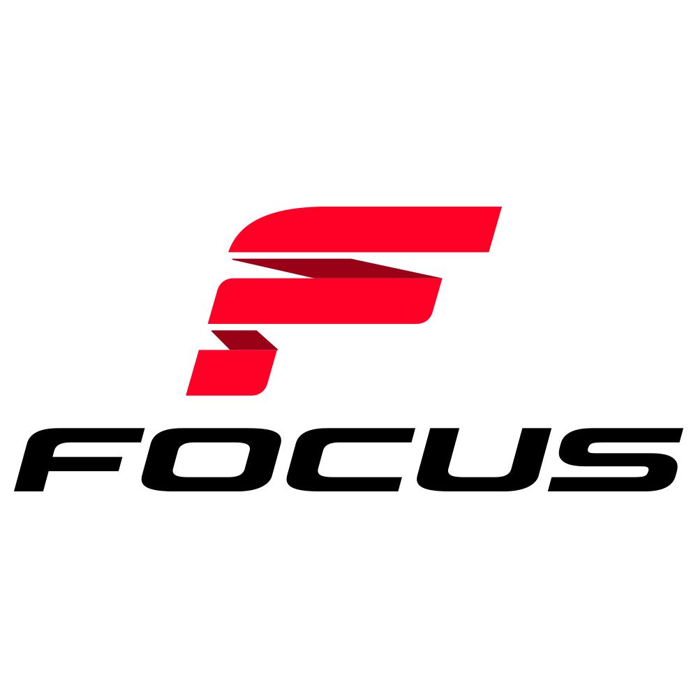 FOCUS Facebook profile pic.jpg