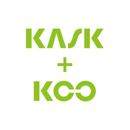 카스크-쿠.png