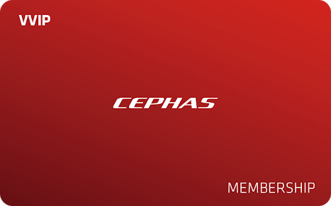 CEPHAS VIP MEMBERSHIP CARD.png