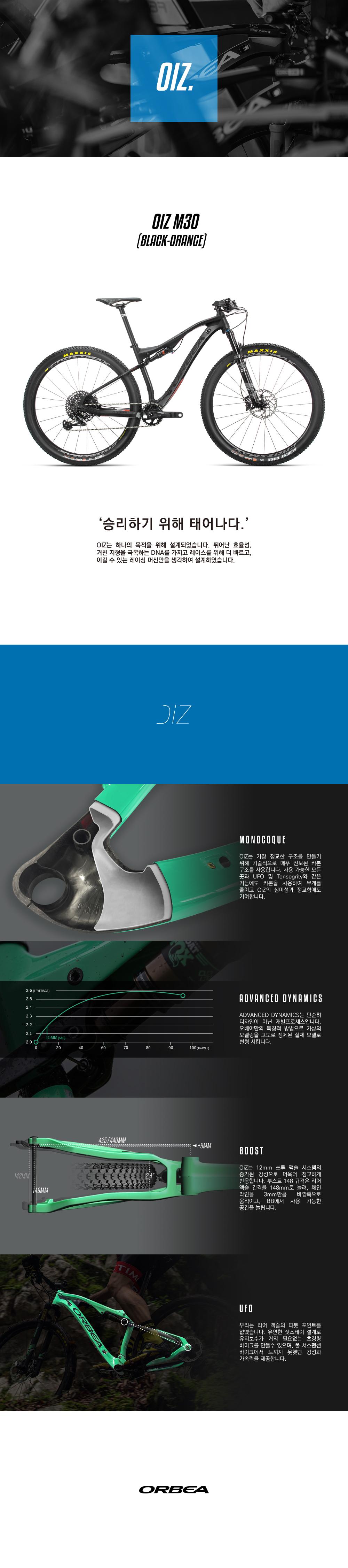 OIZ-M30_BLACK-ORANGE.jpg