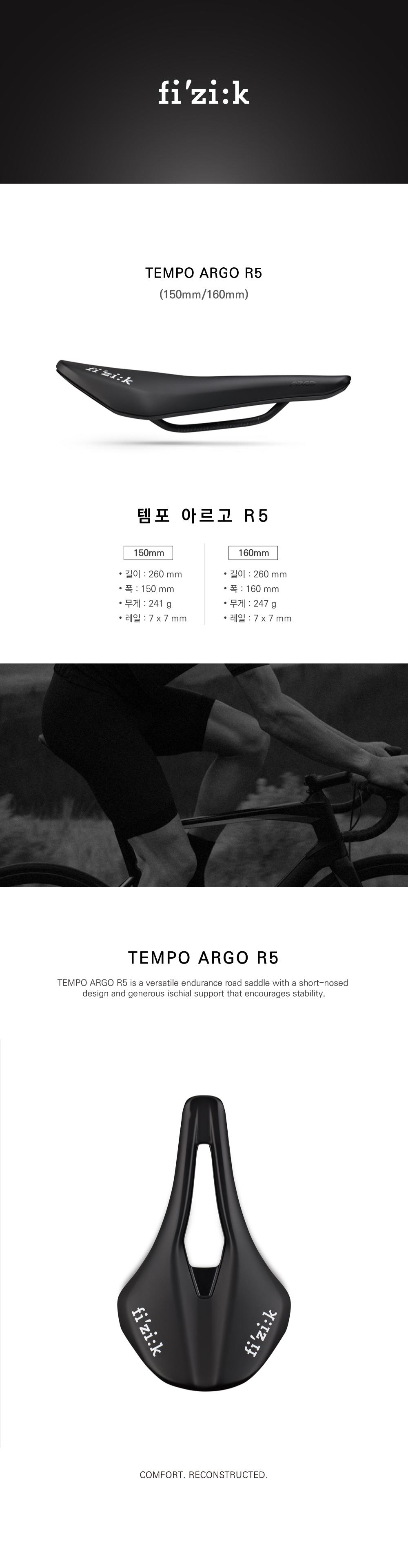 tempoargoR5.jpg